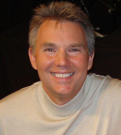 dr alex loyd coauthor of the healing code